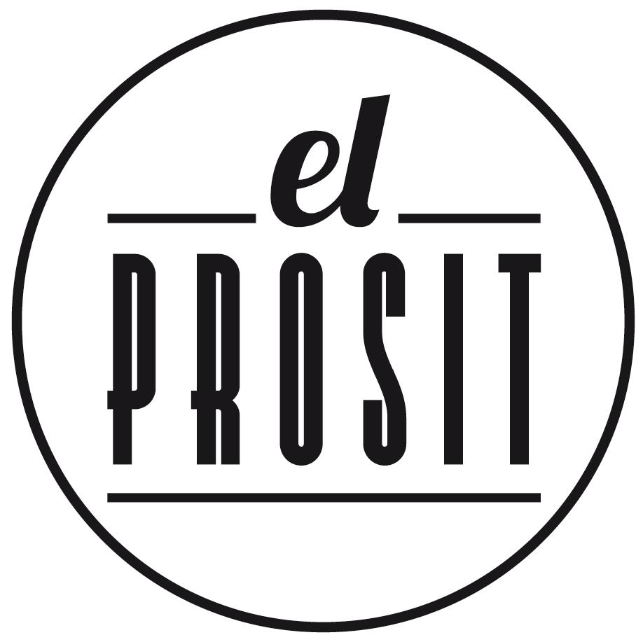 El Prosit - Band